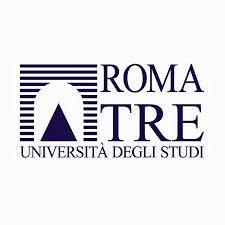 Le attività a ROMA TRE