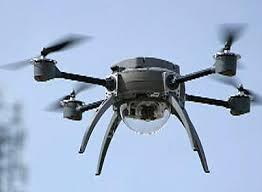 DRONI05