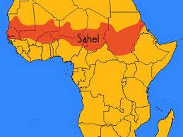SAHEL05