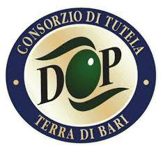 dop05