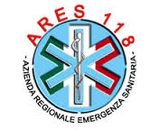 ares05