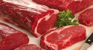 carne05