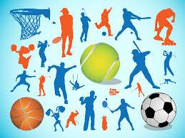 sport056