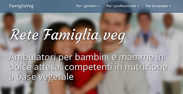 sito-rete-famiglia-veg.jpg