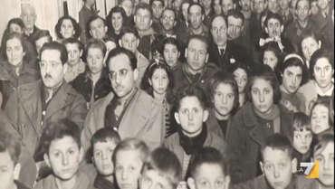 Sciesopoli ebraica