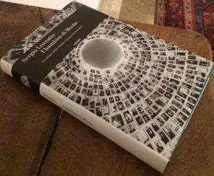 libro di Sergio Luzzatto I bambini di Moshe