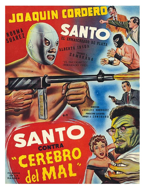 https://i2.wp.com/www.scifi-movies.com/images/contenu/data/0004259/affiche-santo-contre-l-esprit-du-mal-vs-the-evil-brain-1961-1.jpg