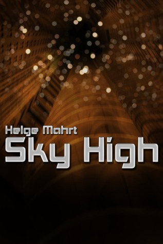 Sky High Review