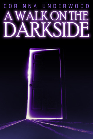 A Walk on the DarkSide Cover - for use in the A Walk on the DarkSide Review on Sci-Fi & Scary