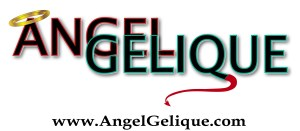 Angel Gelique Logo