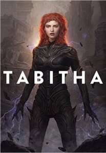 Tabitha by Andrew Hall