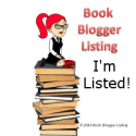 Book Blogger Listing
