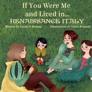 If you were me... Renaissance Italy Review