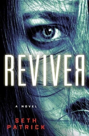 Reviver Review