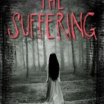 The Suffering Review New Sci-Fi & Horror Authors Discovered in 2016