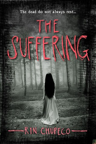 the suffering 2016 movie review