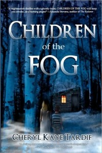 Children of the Fog Review