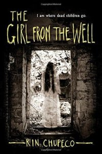 The Girl from the Well Review