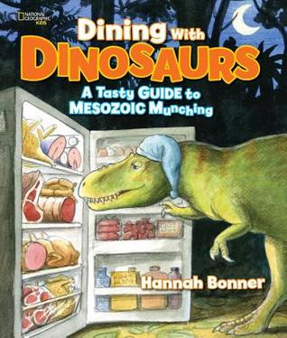 dining-with-dinosaurs