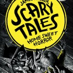 home-sweet-horror October Kids Reads