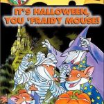 its-halloween-you-fraidy-mouse October Kids Reads