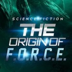 the-origin-of-force