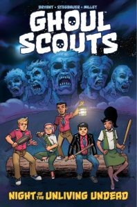 ghoul-scouts-2