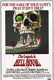 legend-of-hell-house - for horror movie parties