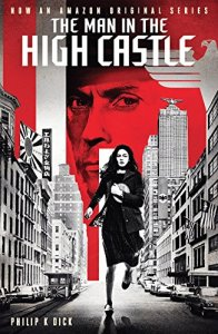 the-man-in-high-castle