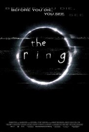 the-ring