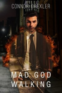 mad-god-walking
