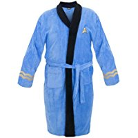 star-trek-robe