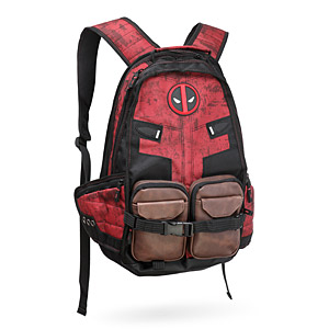 iunk_deadpools_bad-ass_backpack