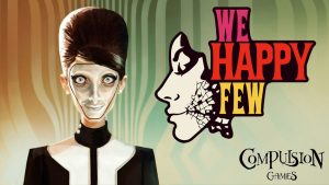 We-Happy-Few-preview-main Horror Gaming 2016