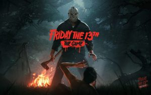 friday_the_13th_the_game-2880x1800 Horror Gaming 2016