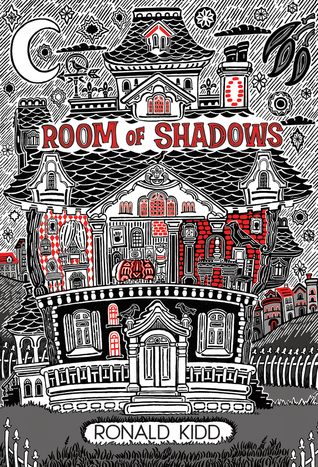 Room of Shadows.jpg