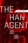 Book cover for The Han Agent