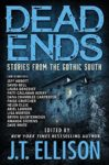 Book cover for Dead Ends