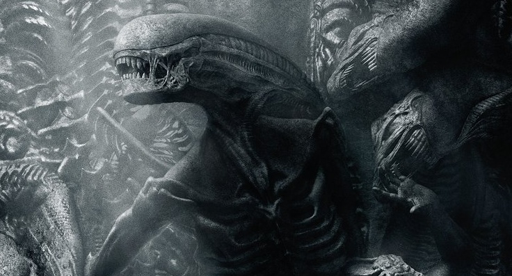 https://i2.wp.com/www.scified.com/articles/20th-century-fox-release-intense-new-alien-covenant-poster-17.jpg?w=890