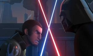 Star_Wars_Rebels_Season_2_Kanan_VS-Darth_Vader
