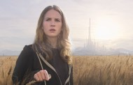 Tomorrowland - Movie Review