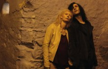Retro Review: Only Lovers Left Alive