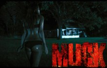 Muck Blu-Ray Review