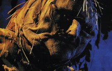 Scarecrows Blu-ray Review