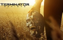 James Cameron Hails 'Genisys' as the Real Third 'Terminator' Movie