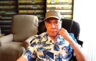Comic Creator Alan Kupperberg Passes Away