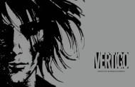DC Announces 12 New Titles for the Vertigo Imprint