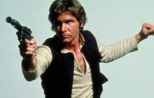 Han Solo Anthology Movie Announced!