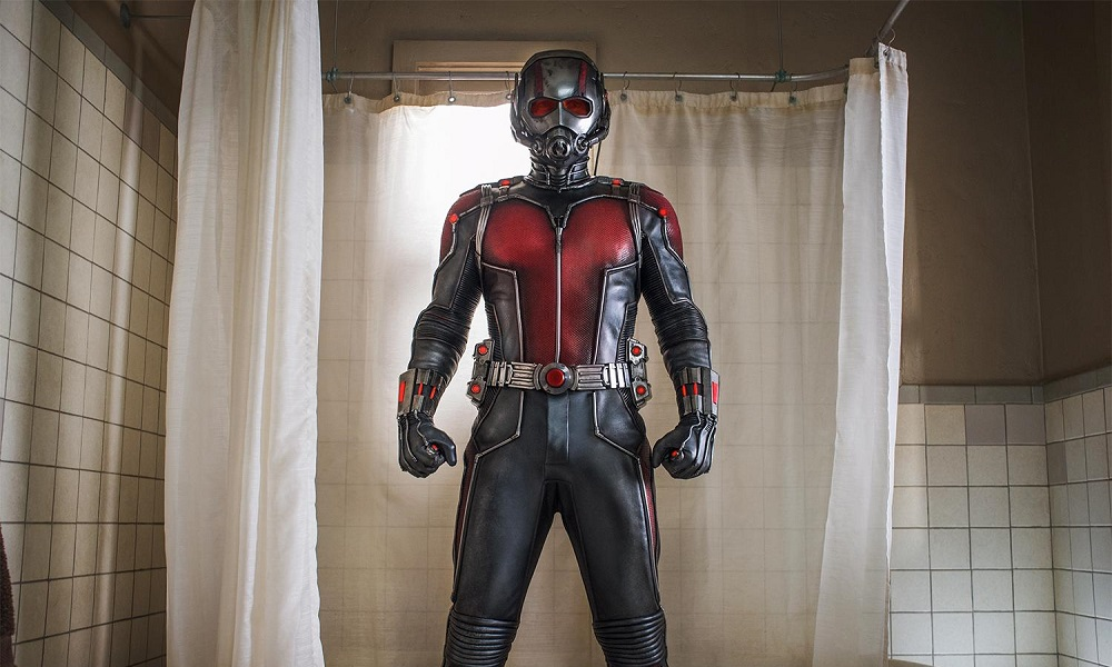 antman-movie