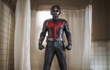 Ant-Man 2 Officially Announced by Marvel!